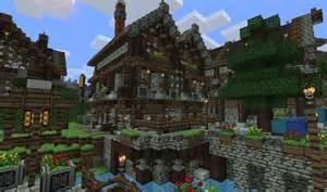 mittelalterliches haus minecraft small house mittelalterliches haus minecraft