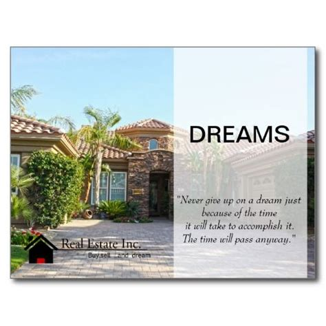 real estate postcard templates free 17 best images about real estate postcard marketing on