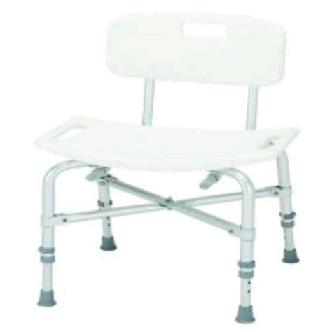 bariatric shower bench seats merits heavy duty bariatric bath bench on sale with