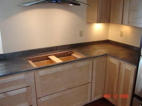 Wood Tile Kitchen Countertops Best 25 Tile Kitchen Countertops Ideas On Tile Would Porcelain Tile That Looks Like Wood Make A Countertop Kitchen Porcelain Tile