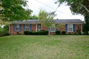 4 bedroom houses for rent in tn 3 bedroom house on the greenway houses for rent in nashville tennessee united states