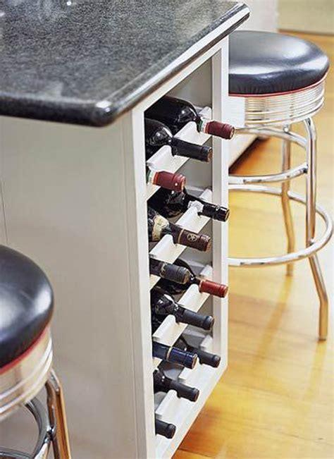 under cabinet wine bottle rack under counter wine racks cheap full image for stupendous