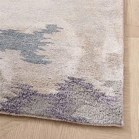 retardant rugs retardant rug rugs ideas