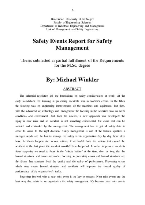 thesis abstract slideshare miki winkler thesis abstract