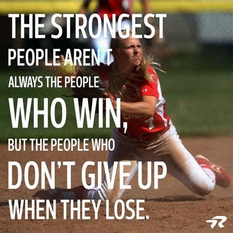 inspirational baseball quotes images   time
