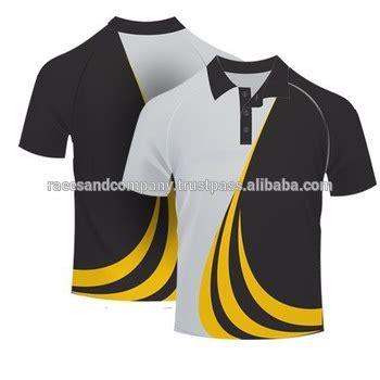 Kaos Lacoste Polo Shirt Orange Polo Golf Kaos Polo Murah Grosir custom yarn dyeing polo collar and cuff t shirts