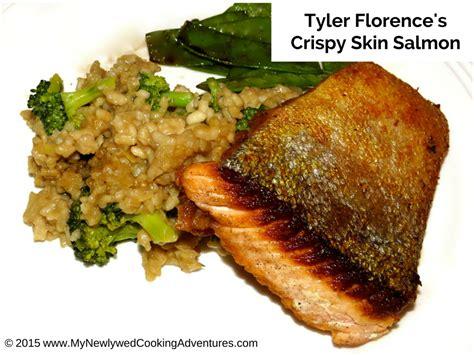 tyler florence recipe tyler florence salmon tyler florence salmon adorable salt
