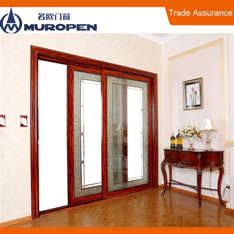 Interior Roller Shutter Doors Roller Shutter Door Floors Doors Interior Design