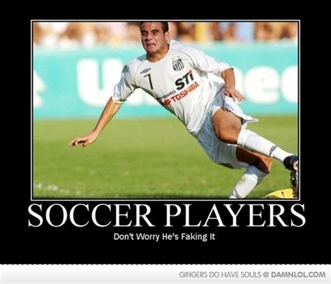 Soccer Player Meme - epic soccer player is epic memes