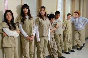 Season 3 release date announced netflix tortures orange is the new black fans with more waiting
