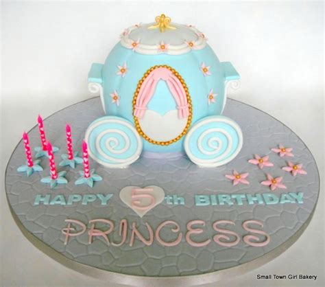Cake Decorating Chesterfield by Small Town Bakery Cake Maker In Lower Pilsley Chesterfield Uk