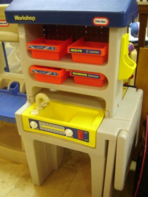 little tikes work bench 48 best images about little tikes obsession on pinterest