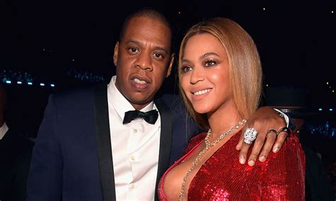 Beyonce Pays 13m To Buy Husband Jay Z A Bugatti The | jay z celebrates his wedding anniversary with beyonc 233
