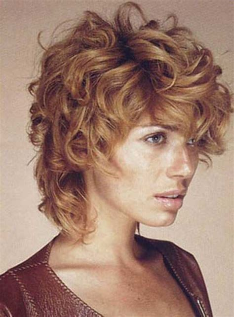 short haircuts on curly hair short curly hairstyles 2014 the best short hairstyles