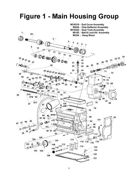 ammco 4000 brake lathe parts diagram ammco 4000 brake lathe parts diagram 28 images ammco