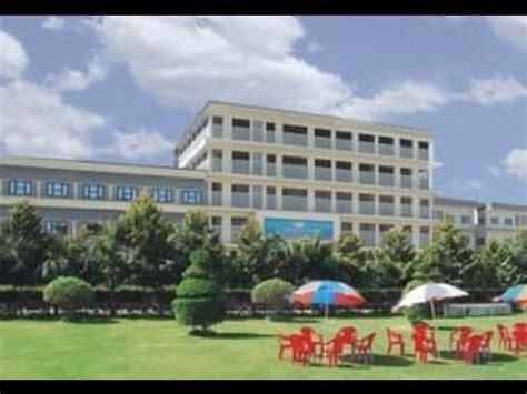Empi Mba by Empi Business School Shiksha