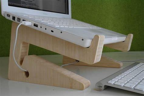 bamboo wood contour lap desk 643 best cnc furniture images on pinterest