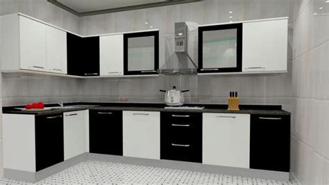 model kitchen set aluminium harga terbaru