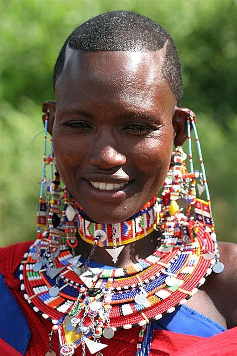 masai women kenya 07