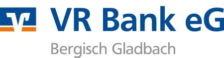 bensberger bank banking filmfestival nahaufnahme stadt bergisch gladbach
