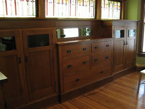 prairie style kitchen cabinets prairie style windows