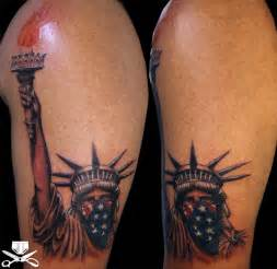 libertyville tattoo pictures of statue of liberty pin statue of liberty