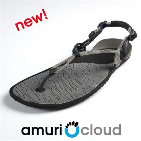 Free Giveaways By Mail - free giveaway new grounding sandals sign up now