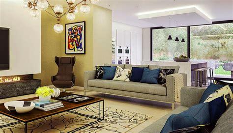 home elements interior design co interior designers interior decorator home renovation delhi ncr
