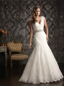 wedding dress lace so and feminine with lace wedding dresses sang