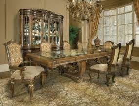 exotic dining room sets luxury dining room furniture sets