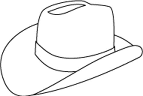 hard hat coloring page clipart best