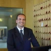Alessandro Narducci Alessandro Narducci Linkedin
