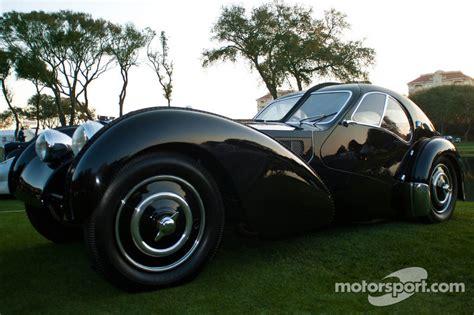 bugatti 57sc atlantic replica 197 1936 bugati 57sc atlantic replica car