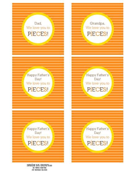 i you to pieces s day card template 7 best images of we you to pieces printable