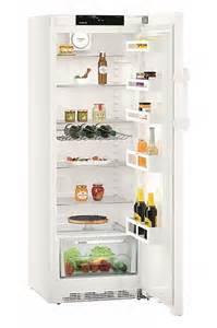 refrigerateur armoire liebherr k3710 comfort 4244117 darty