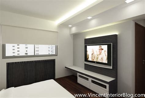 Lighting Fictures by Woodland 4 Room Hdb Renovation By Behome Design Concept