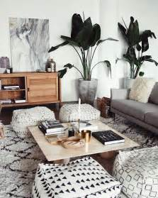 global decor styles best 25 global decor ideas on pinterest global home