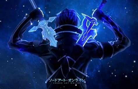 imagenes hd sword art online sword art online wallpaper hd wallpapersafari
