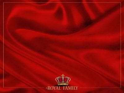 royal templates for ppt church powerpoint template royal family sermoncentral com
