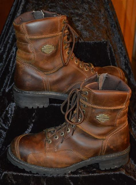 mc ride shoes 25 best ideas about leather motorcycle boots on pinterest