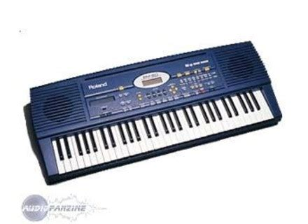 Keyboard Roland Em user reviews roland em 20 audiofanzine