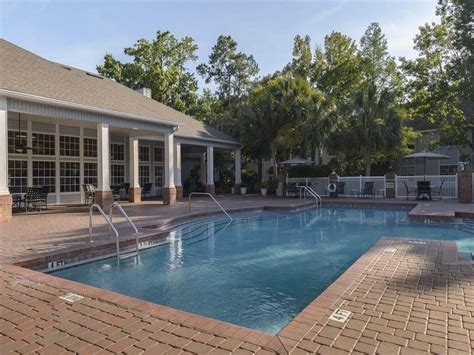 home amenities gainesville town home amenities huntington lakes