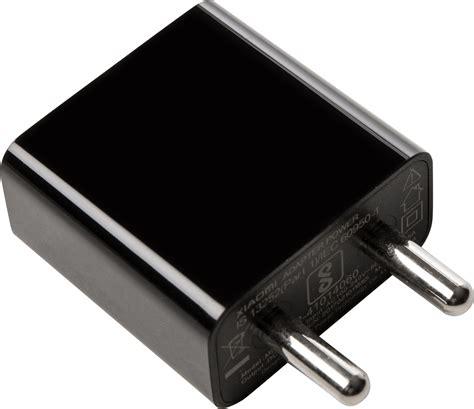 Charger Mobil Log On Powerlift Charge 3 0 Usb Car Original Sav 1 mi gds4061in mobile charger mi flipkart