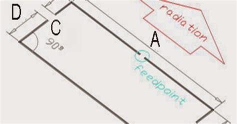 Paper Doyleys Paper Doli Persegi Empat 8 X 12 Termurah teknik vokasi membuat antena moxon sebagai penerima sinyal