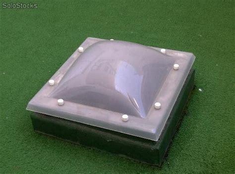 claraboya bivalva precio de claraboyas materiales para la renovaci 243 n de la
