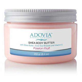 Adovia Dead Sea Mud Soap adovia beautylish