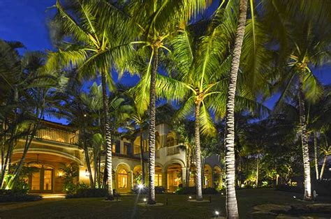 Paradise Landscape Lighting Paradise Landscape Lighting Paradise Garden Lighting Palm Island Post Mount Landscape Garden