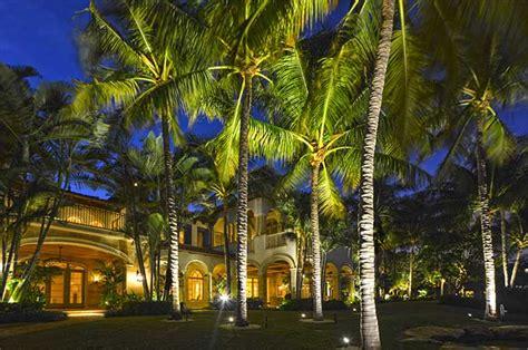 Landscape Lighting Fort Lauderdale Lights Fort Lauderdale 28 Images Fort Lauderdale Lights 28 Images Fort Lauderdale Landscape