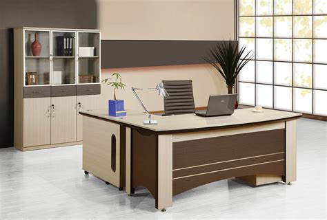 best cleaner for office desk how to design your office with the best office desk