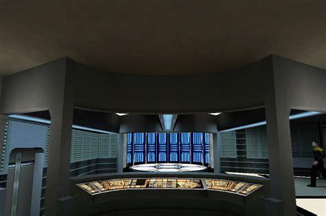 Transporter Room by Transporter Room Memory Beta Non Canon Trek Wiki